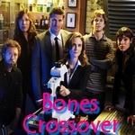 bones Xover