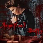 Buffy/Angelus