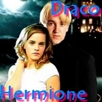 Dramione - Harry Potter