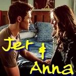 Jeremy/Anna