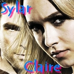Sylar/Claire