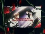 Yuki/Luka - Roses in Chains